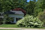 273 Old Camby Rd. - Photo 12