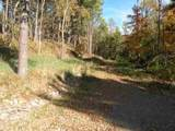 144 Peaceful Valley Road - Photo 12