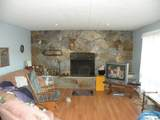 144 Peaceful Valley Road - Photo 3