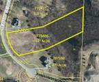 Meadow View - Lot 15 Ct - Photo 7