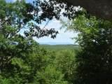 3 High View Lane Lot # - Photo 1