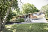 56 Clearwater Road - Photo 1