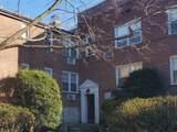 701 Palmer Court - Photo 1