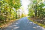 Lake Road - Photo 3