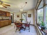 4 Picardy Ct - Photo 10
