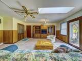 4 Picardy Ct - Photo 23