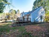 4 Picardy Ct - Photo 27