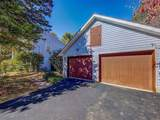 4 Picardy Ct - Photo 28