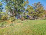 4 Picardy Ct - Photo 29