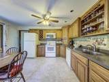 4 Picardy Ct - Photo 9