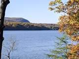 6 Hudson River Front P Ln - Photo 2