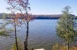 6 Hudson River Front P Ln - Photo 4