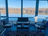 105 W Hunns Lake Rd - Photo 11