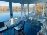 105 W Hunns Lake Rd - Photo 9