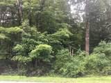 Schultz Hill Road - Photo 1