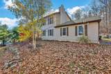 65 Carly Dr - Photo 26