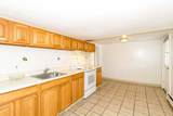 152 Fishkill Ave - Photo 12