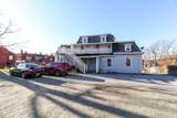 152 Fishkill Ave - Photo 13