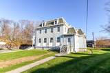 152 Fishkill Ave - Photo 4