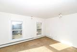 152 Fishkill Ave - Photo 9