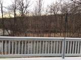 137 Creek Rd - Photo 9