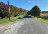 417 Tripp Road - Photo 20