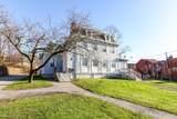 152 Fishkill Ave - Photo 1