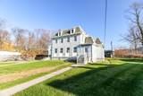 152 Fishkill Ave - Photo 3