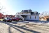 152 Fishkill Ave - Photo 6