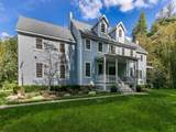 73 Stone House Rd - Photo 1