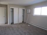 32 Meadow Ct - Photo 14