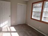 32 Meadow Ct - Photo 15