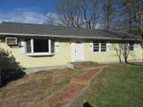 32 Meadow Ct - Photo 2