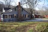 155 Clinton Hollow Rd - Photo 1