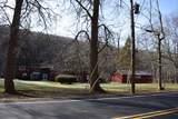 155 Clinton Hollow Rd - Photo 25