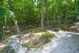 126 Old Route 55 - Photo 29