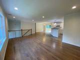 43 Buttonwood Road - Photo 10