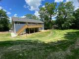 43 Buttonwood Road - Photo 28
