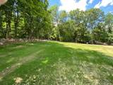 43 Buttonwood Road - Photo 29