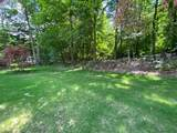 43 Buttonwood Road - Photo 30