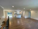 43 Buttonwood Road - Photo 9