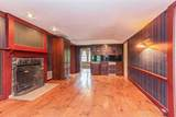 55 Daley Rd - Photo 7