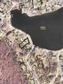 22 Lake Oniad Dr. - Photo 29
