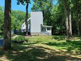459 All Angels Hill Rd - Photo 28
