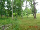 169 Sylvan Lake Rd - Photo 1