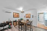 96 Sterling Pl - Photo 11