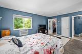 96 Sterling Pl - Photo 15