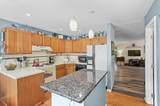 96 Sterling Pl - Photo 3