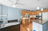 96 Sterling Pl - Photo 4