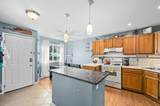 96 Sterling Pl - Photo 6